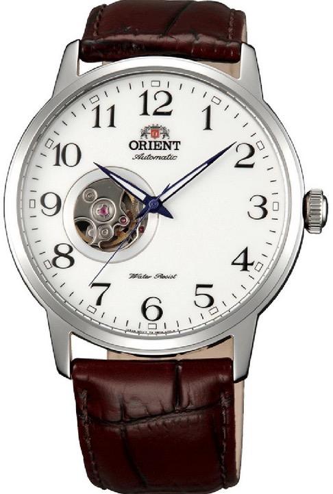 Orient Emporio Orologion 07d522fe7e1