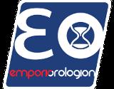 Emporiorologion Logo